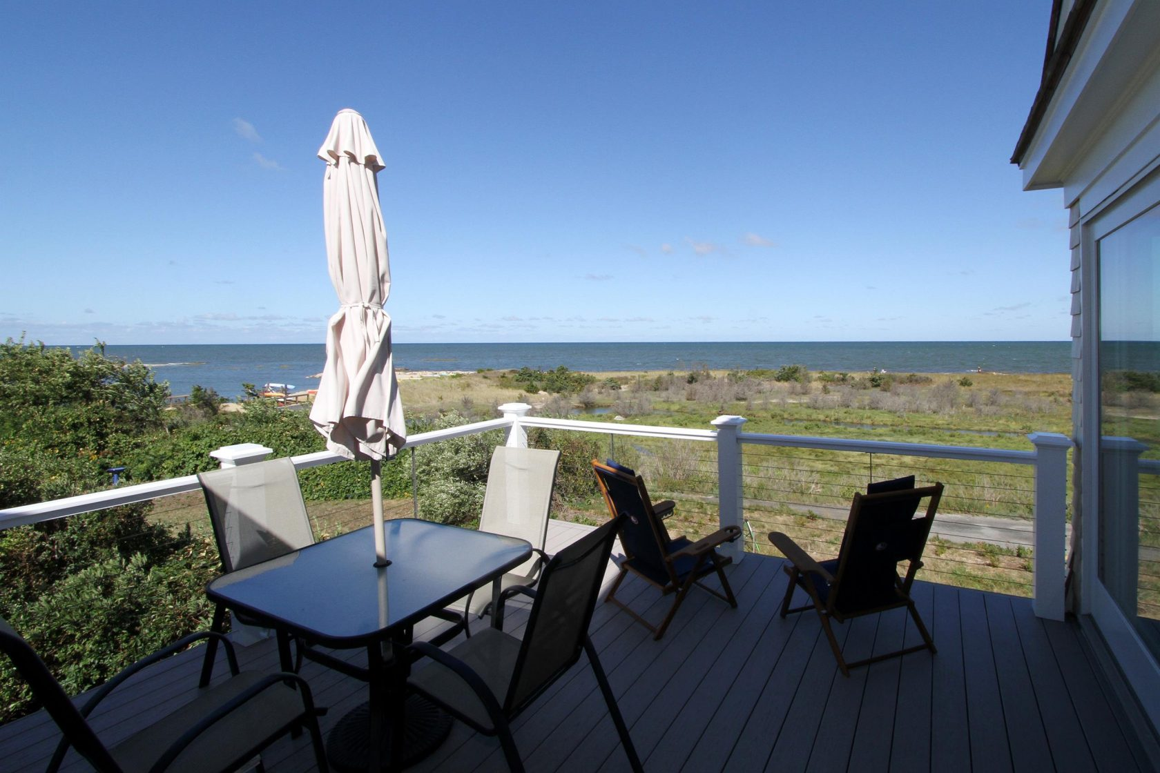 Brewster waterfront custom reef cape cod builders portfolio for Cape cod builder
