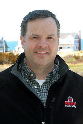 Jim Hagerty