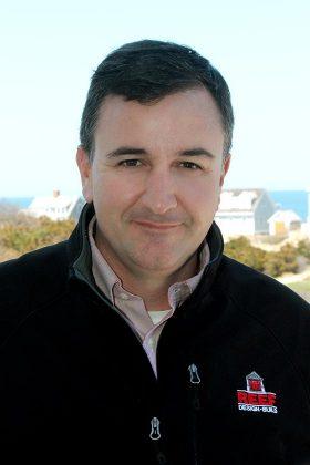 Matt Teague